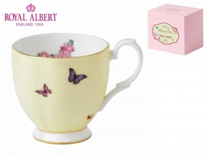 Royal Albert Miranda Keer Joy Kubek 0,3l