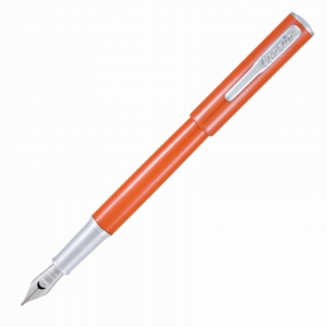 Conklin Coronet Orange Pióro Wieczne