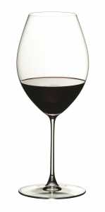 Riedel Veritas Kieliszki do Old World Syrah 625ml 2 szt,
