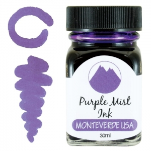 Monteverde Atrament Purple Mist 30ml