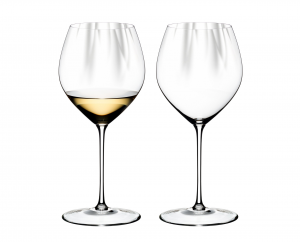 Riedel Performance Kieliszki do Chardonnay 727ml kpl 2 szt