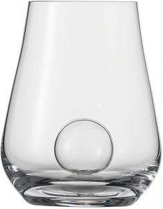 Zwiesel 1872 Air Sense Szklanki Allround 423ml 2szt