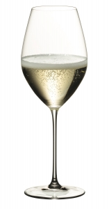 Riedel Veritas Kieliszki do Champagne 445ml 2 szt,