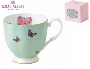Royal Albert Miranda Keer Blessings Kubek 0,3l