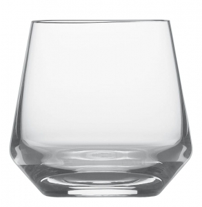 Schott Zwiesel Pure Szklanki do Whisky 389ml 6szt