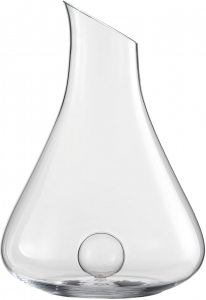 Zwiesel 1872 Air Sense Dekanter do Czerwonego Wina 1500ml