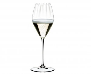 Riedel Performance Kieliszki do Champagne 375ml Kpl 2szt