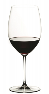 Riedel Veritas Kieliszki do Bordeaux 625ml 2 szt,