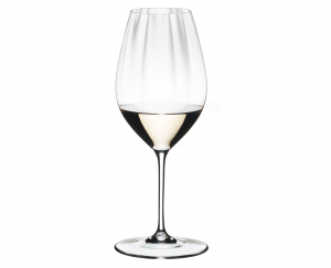 Riedel Performance Kieliszki do Riesling 623ml kpl 2 szt