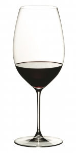 Riedel Veritas Kieliszki do New World Syrah 650ml 2 szt,
