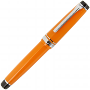 Sailor Pro Gear Color Pióro Wieczne Orange RT