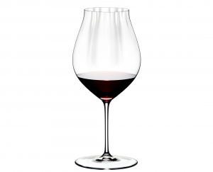 Riedel Performance Kieliszki do Burgundy 830 ml Kpl 2 szt