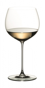 Riedel Veritas Kieliszki do Oaked Chardonnay 620ml 2 szt.