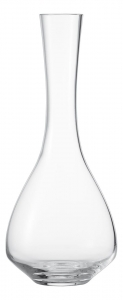 Zwiesel 1872 The First Dekanter do Białego Wina 750ml