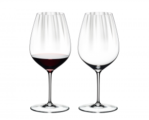 Riedel Performance Kieliszki do Bordeaux 834ml kpl 2 szt