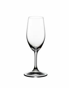 Riedel Ouverture Kieliszki do Destylatów 180 ml 2szt