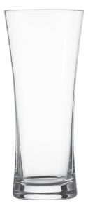 Schott Zwiesel Beer Basic Pokal do Piwa Lager 500ml 1szt