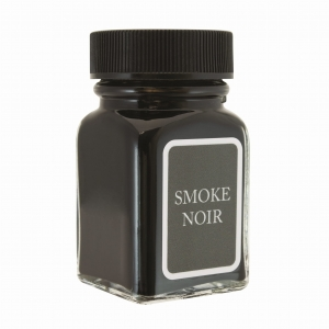 Monteverde Smoke Noir Atrament 30ml