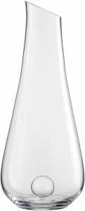 Zwiesel 1872 Air Sense Dekanter do Białego Wina 750ml