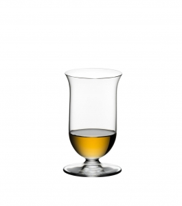 Riedel Vinum Kieliszki do Single Malt Whisky 200 ml 2 szt.