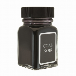 Monteverde Coal Noir Atrament 30ml