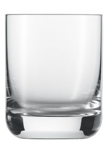 Schott Zwiesel Szklanki do Cocktailu Convention 150ml 6szt