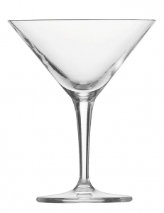 Schott Zwiesel Kieliszki do Martini Classic - Bar Selection 6szt