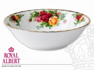 Royal Albert Old Country Rose Miseczka 16cm
