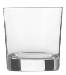 Schott Zwiesel Szklanki do Whisky Tumbler Bar Selection 6szt