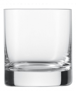 Schott Zwiesel Paris Szklanki do Whisky 282ml 6szt