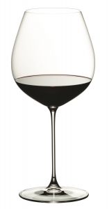 Riedel Veritas Kieliszki do Old World Pinot Noir 705ml 2 szt,