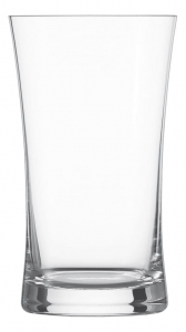 Schott Zwiesel Beer Basic Pokal do Ciemnego Piwa 600ml 6szt